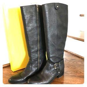 Circa Joan &David CJRenya tall boots